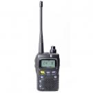 AT-3218 新型輕巧FRS免執照對講機