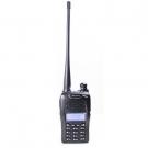 AT-288 6W超大功率業餘型無線電對講機