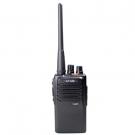AT-528 輕巧型免執照無線電對講機