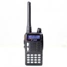 AT-450S 業務型無線電對講機