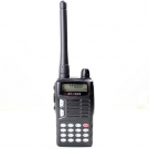 AT-150S VHF 無線電對講機