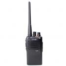 AT-528 輕巧型、免執照無線電對講機
