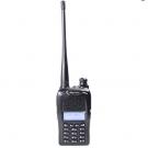 AT-288 UHF 5W超大功率-無線電對講機