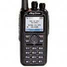 AT-D868UV數位DMR雙頻無線電